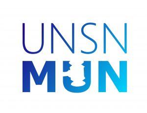 UNSN-MUN-Logo
