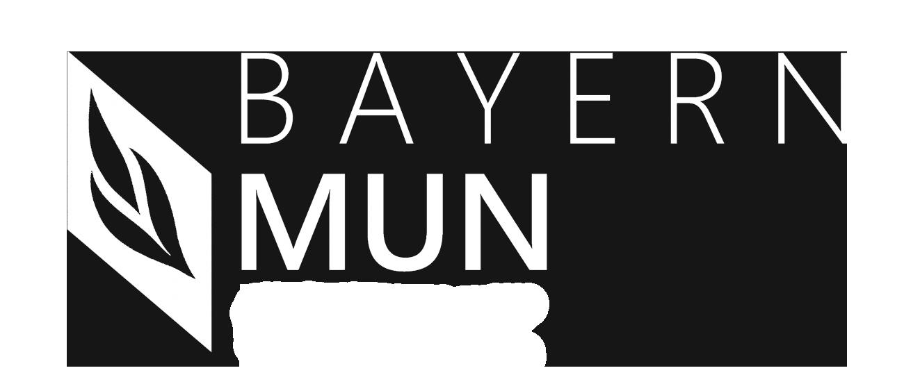 BayernMUN